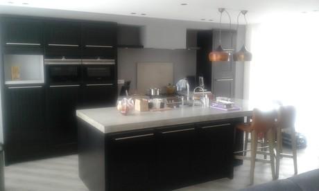 Weeteling keukens grootebroek 21 ervaringen reviews en beoordelingen