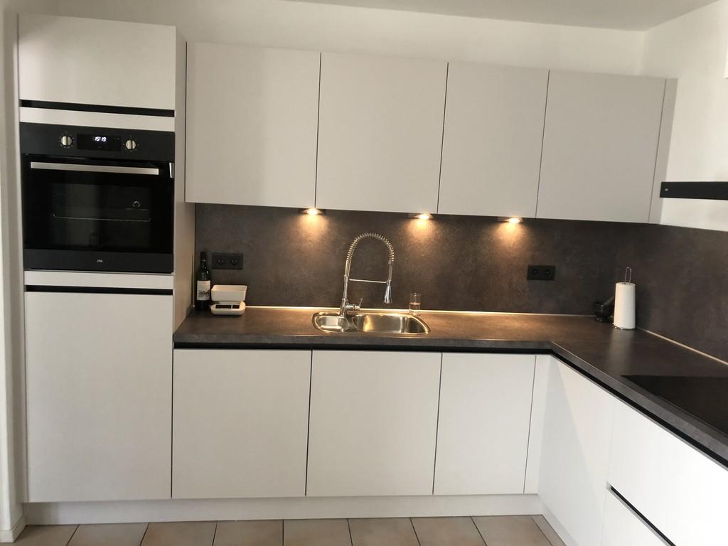 Keukenhal keukens ervaringen reviews en beoordelingen qasa