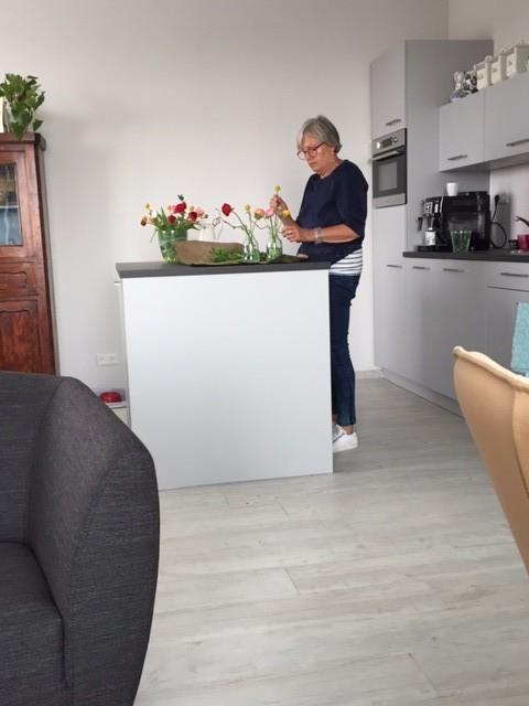 intermat keukens mijdrecht - keukens - badkamers - tegels 22, Badkamer