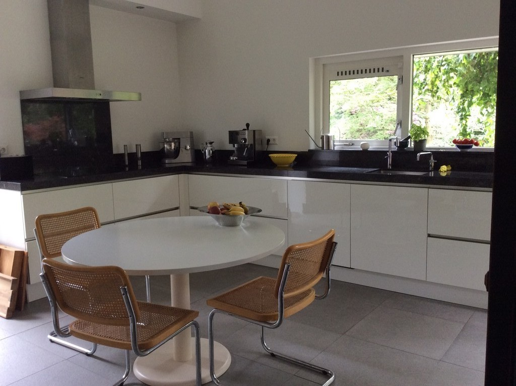 Keur Keukens Keukentegels : Duitse keuken import hoofddorp keukens ervaringen reviews en