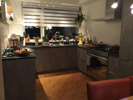 duitse keuken import hoofddorp keukens 16 ervaringen