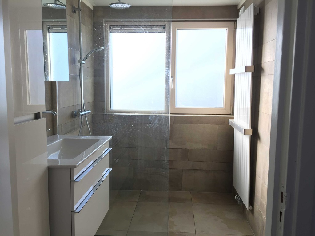 Sanitairwinkel badkamers ervaringen reviews en beoordelingen