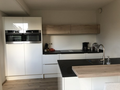 Keuken Badkamer Rijssen : Hummel keukens badkamers en wonen keukens badkamers