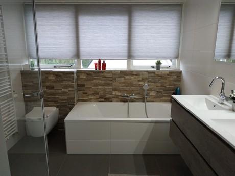 Badkamer Keuken Bolsward : Kbc scharnegoutum scharnegoutum keukens badkamers 90 ervaringen
