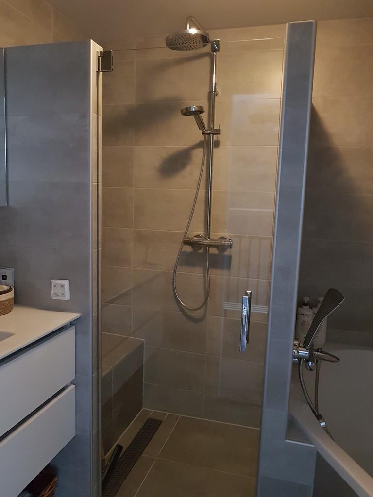 brouwer keuken en bad deventer keukens badkamers 30