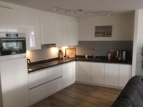 Plintverwarming Keuken Tips : Brouwer keuken en bad deventer keukens badkamers ervaringen