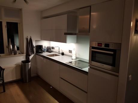Brouwer keuken en bad Deventer - Keukens - Badkamers 30 ervaringen ...