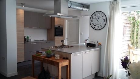 Budget Keukens Rijssen : Budget select keukens ervaringen reviews en beoordelingen qasa