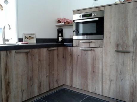 Roescher keukens apeldoorn