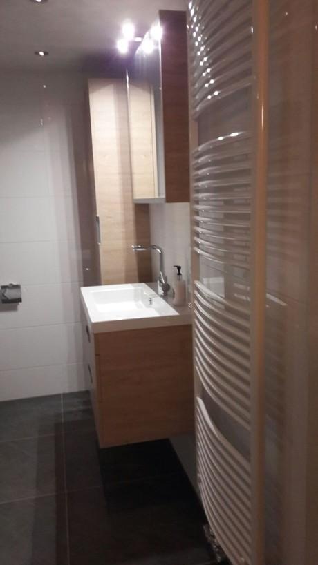 bogaard keukens en badkamers almere - keukens - badkamers 21, Badkamer
