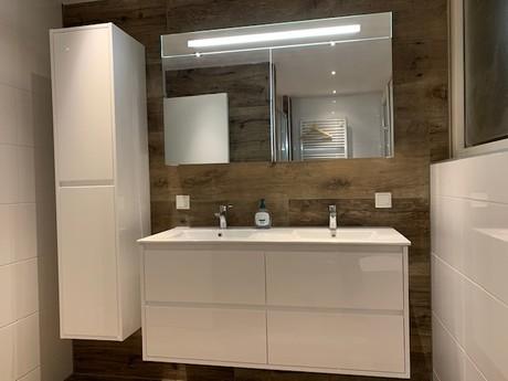 Complete Badkamer Almere : Bogaard keukens en badkamers almere keukens badkamers