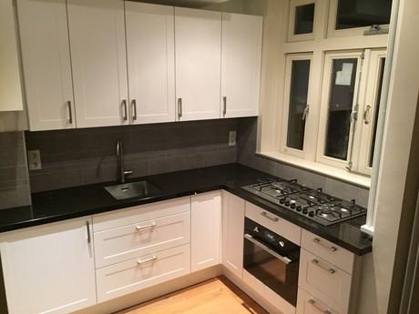 Nolte keukens lelystad ervaringen