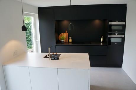 Vind Beste Keukenbedrijven : All style keukens arnhem 136 ervaringen reviews en beoordelingen