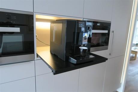 All style keukens arnhem ervaringen reviews en beoordelingen