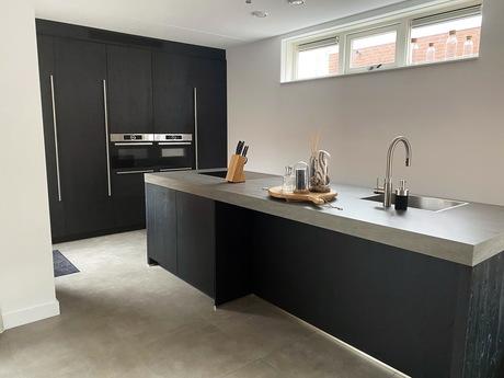 All Style Keukens Arnhem 159 Ervaringen Reviews En Beoordelingen Qasa Nl