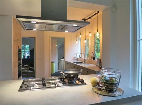 All style keukens arnhem 127 ervaringen reviews en beoordelingen