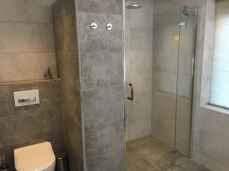 gijsberts keukens, tegels & sanitair apeldoorn - keukens - badkamers