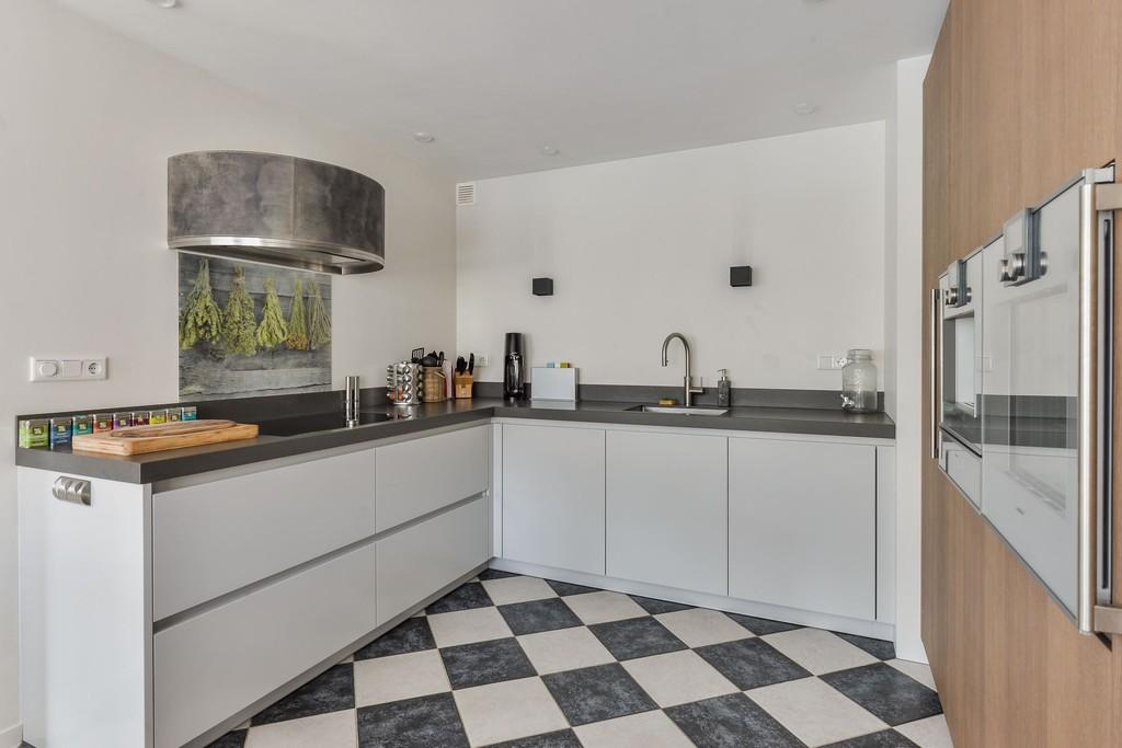 Keuken Kampioen Lelystad : Het culemborgs keukenhuis culemborg keukens 10 ervaringen reviews