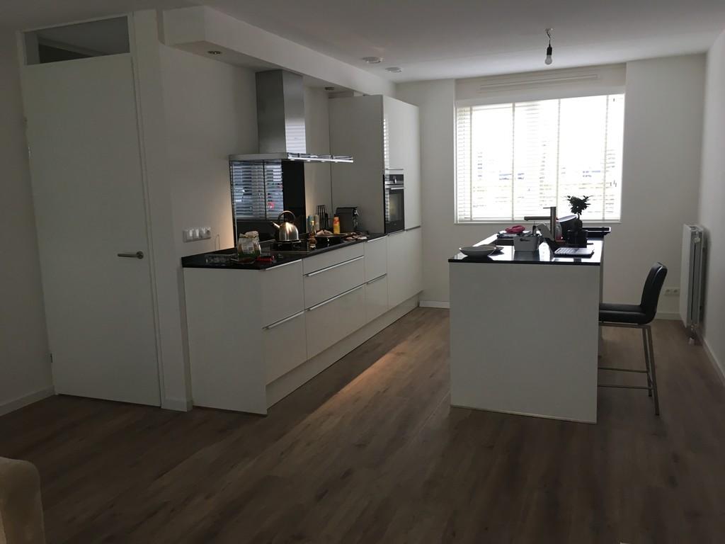 Design Badkamer Nijmegen : Filippo keukens badkamers keukens badkamers tegels