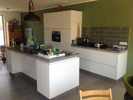 De Haar Keukens Niftrik Niftrik 3 Ervaringen Reviews En Beoordelingen Qasa Nl