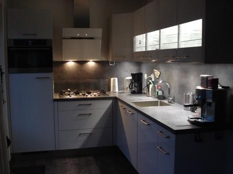 Voortman Keukens Apeldoorn : La vie keukens apeldoorn 4 ervaringen reviews en beoordelingen