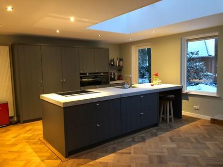 Beda Keukens Showroom : Mood keukens apeldoorn ervaringen reviews en beoordelingen