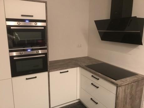 Klasse Keukens Leende : High end keukens de absolute top in keukens