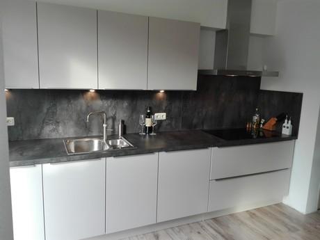 Ardi Keukens Ervaringen : Novium keukens schijndel ervaringen reviews en beoordelingen