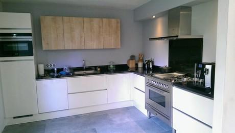 Klasse Keukens Leende : Scheffer keukens zelhem ervaringen reviews en beoordelingen