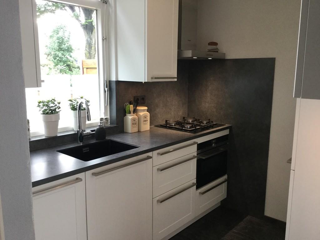 Design Keukens Gelderland : Van ee keukens ede 7 ervaringen reviews en beoordelingen qasa.nl