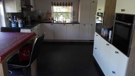 Van ee keukens ede ervaringen reviews en beoordelingen qasa