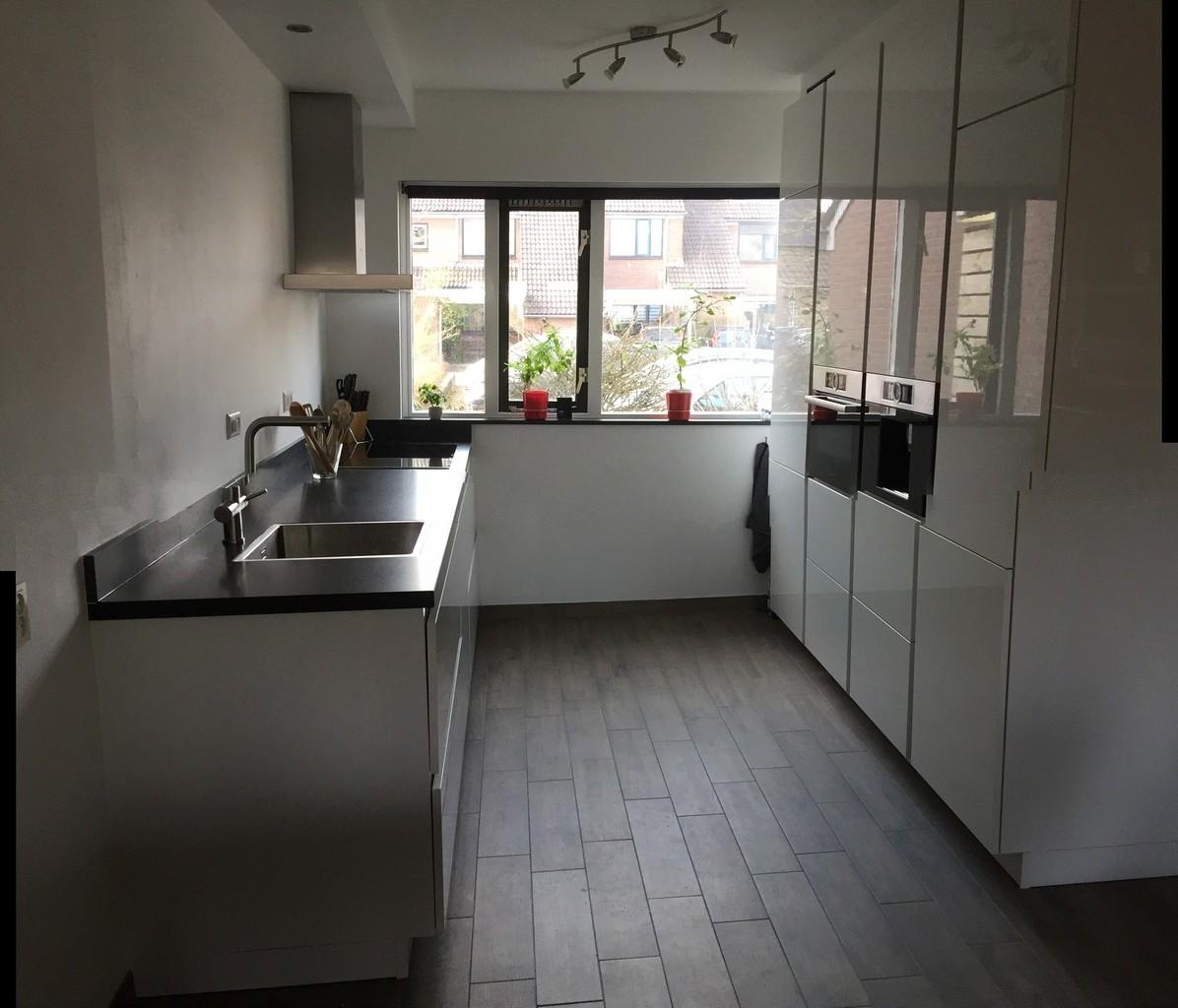 keuken tegels den bosch : Verwoert Keukens En Sanitair Opheusden Keukens Badkamers