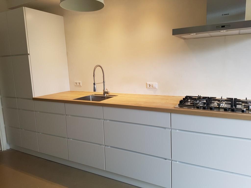 Badkamer Showroom Duiven : Kvik keukens badkamers inbouwkasten ervaringen reviews en