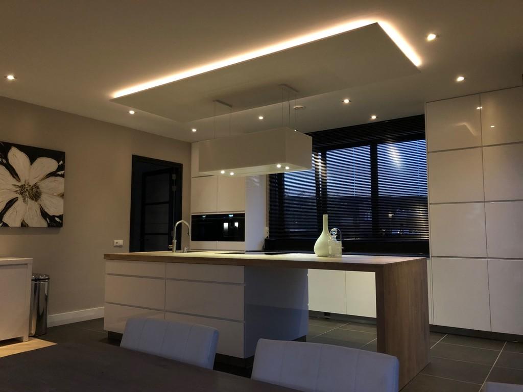 Badkamer Showroom Woerden : Kvik keukens badkamers inbouwkasten ervaringen reviews en