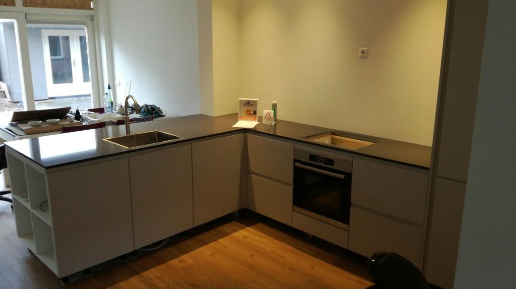 Keuken Design Nieuwegein : Kvik keukens badkamers inbouwkasten ervaringen reviews en