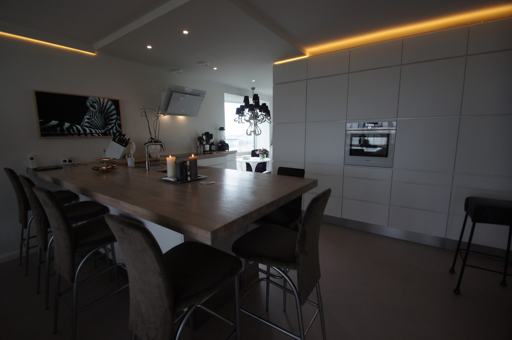 KVIK - Keukens - Badkamers - Inbouwkasten 55 ervaringen reviews en ...