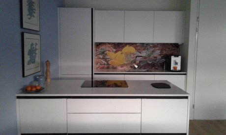 Kvik keukens badkamers inbouwkasten ervaringen reviews en