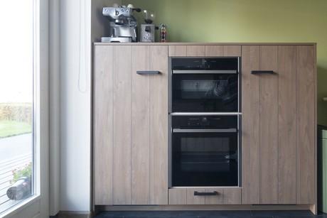 Bruynzeel Keukens Showroom : Velthuizen keukens woudenberg ervaringen reviews en