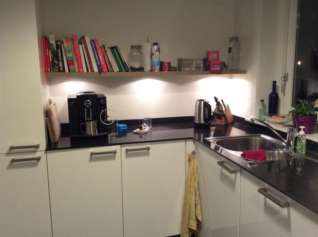 Tulp keukens 56 ervaringen reviews en beoordelingen qasa.nl