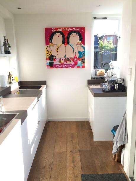 Het Keukenhuys Hoorn Hoorn Nh Keukens 6 Ervaringen Reviews En Beoordelingen Qasa Nl