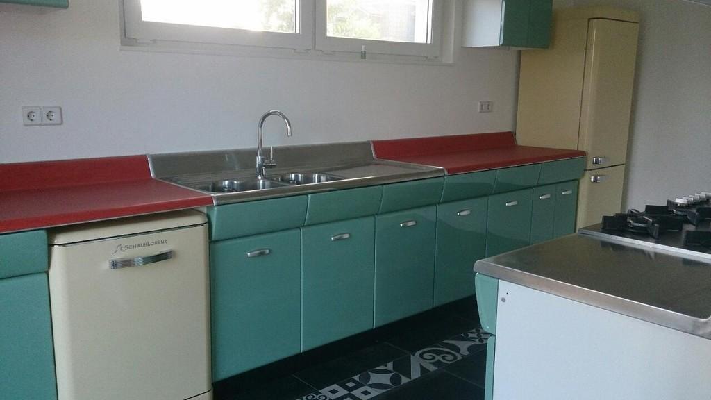 Idfix bcl american kitchens zwanenburg keukens 3 ervaringen