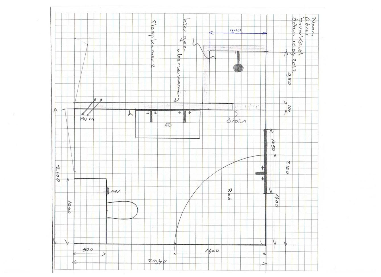 Ikea Badkamer Decoratie ~ badkamer ontwerpen kleine ruimte 109 populair Car Tuning