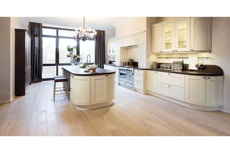 Brugman Badkamer Brugman keukens badkamers ervaringen reviews en