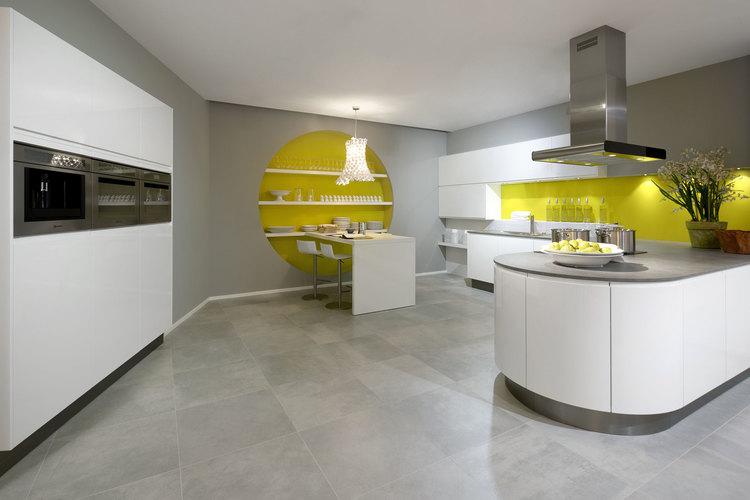 Mooi Sombroek Keukens : Sense keukens hoorn nh ervaringen reviews en beoordelingen qasa