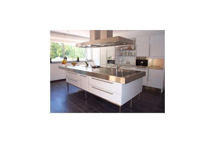 Design Keukens Heemskerk : Rabelya home design amsterdam keukens badkamers tegels