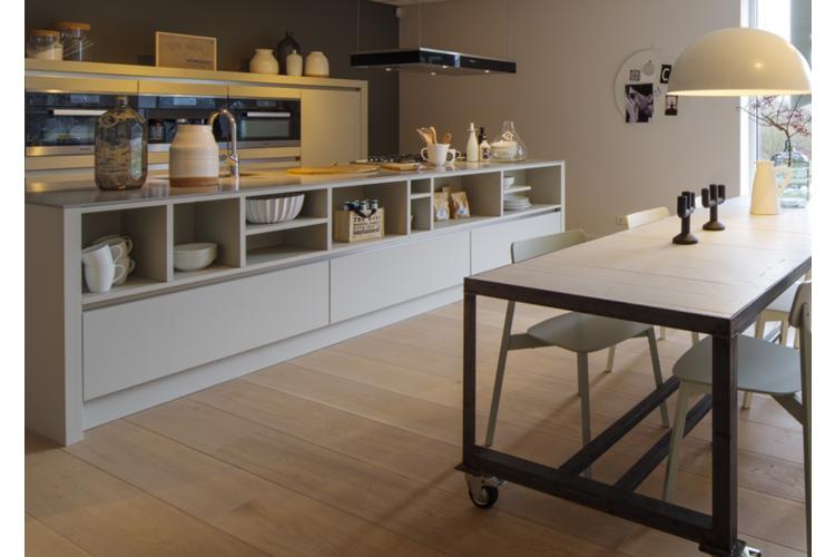 Ikea keukens ervaringen reviews en beoordelingen qasa