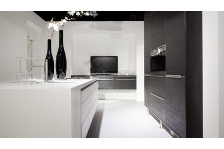Aswa keukens helmond openingstijden