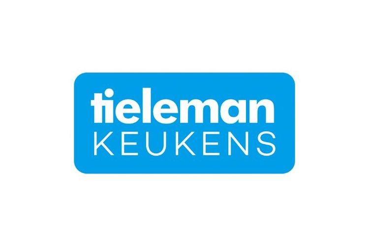 Bruynzeel Keukens Son : Bruynzeel Keukens 121 ervaringen reviews en beoordelingen