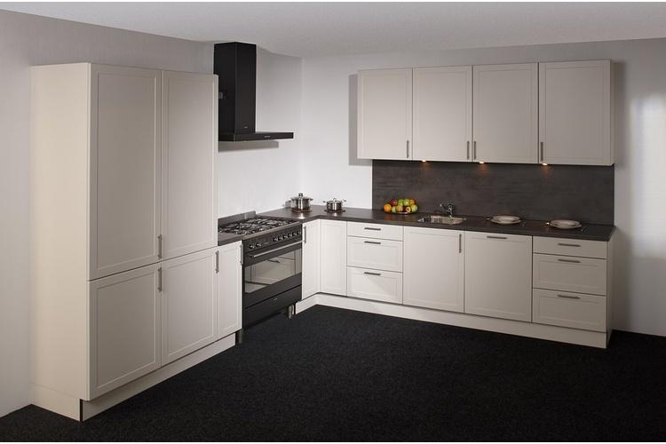 Ervaringen Showroomkeukens : Keukenwarenhuis Keukens 24 ervaringen reviews en