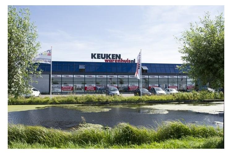 Brugman - Keukens - Badkamers 477 ervaringen reviews en beoordelingen ...
